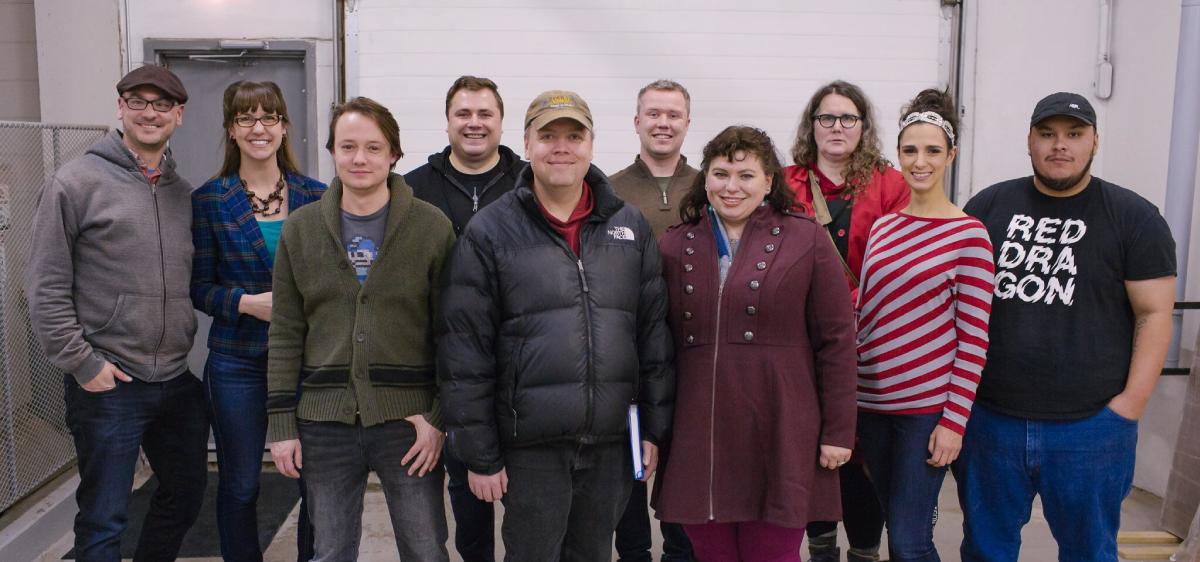 primaa-2017-2018-board-members